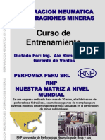 PERFORACCION NEUMATICA.pdf