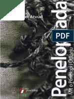 Margaret Atvud - Penelopijada.pdf