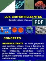 10. LOS BIOFERTILIZANTES.ppt
