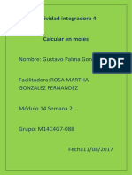 PalmaGonzález Gustavo M14S2 Calculaenmoles