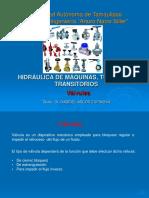 Cap VI Valvulas.pdf
