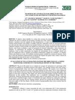 AVALIAÇÃO DE DOIS SISTEMAS DE AUTOMAÇÃO PARA DIREÇÃO DE UMA COLHEDORA DE CAFÉ EM CONDIÇÃO DE MOVIMENTO CURVILÍNEO DAS RODAS.pdf