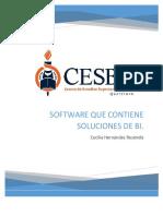 SOFTWARE QUE CONTIENE SOLUCIONES DE BI.pdf