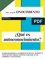 Autoconocimiento.pdf