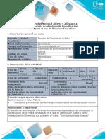 Guía Para El Uso de Recursos Educativos - Crear Mapas Conceptuales y Esquemas