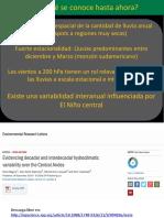 5 Variabilidad Hydroclim Andes
