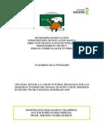 cuadernillo_tutoria..doc