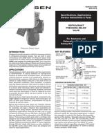 HANSEN PSV'S.pdf