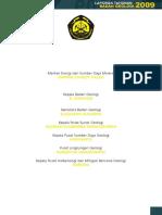 172490392-jurnal-esdm-pdf.pdf