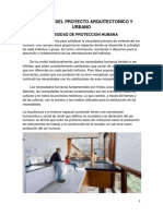 analisis proyectual 1.1