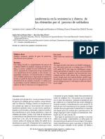 Influencia de la transferencia en la resistencia y dureza de.pdf