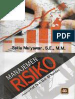 20170104130800 Manajemen Resiko Setia Mulyawan