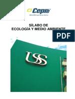 SILABO ECOLOGIA ACTUAL.pdf