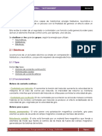 Apuntes Unidad II de Sistemas Programables x Ing. Yahveh