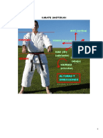 Kihon_Fundamentos.pdf