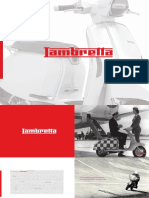 LAMBRETTA_cataloque.pdf