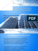 Trabajo Ing. Camilo Hernandez-Jueves.pptx