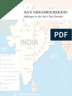 INDIA'S NEIGHBOURHOOD.pdf