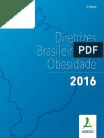 ABESO Diretrizes Brasileiras de Obesidade.pdf