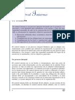 3829_Definiciones_CI-1502934496