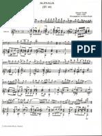 Vivaldi -- RV 40, Sonata in Em.pdf