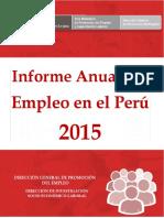 INFORME_ANUAL_EMPLEO_ENAHO_2015.pdf