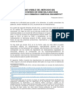 Pasqualina - Guerra Económica en Venezuela 2012-2016.pdf
