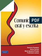 Comunicacion oral y escrita.pdf