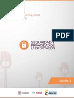 Articles-5482 G3 Procedimiento de Seguridad