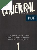revistas-01