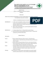 9.2.1.1 SK PENETAPAN AREA PRIORITAS.docx