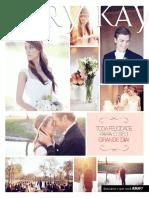 013300770115e-catalognoivas02FINAL404.pdf