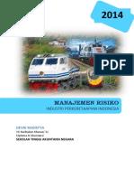 Manajemen_risiko_perkeretaapian_Indonesi.pdf