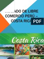 Tlc Peru Costa Rica Grupo 2 (3)