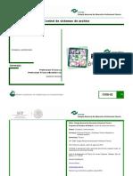 Controldesistemasdearchivo02.pdf
