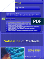Validasi Test Pengembangan Tes Baru 052016 (Miswar Fattah)