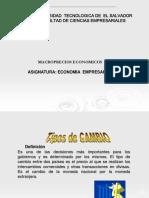 2 PDF Tasas de Interes
