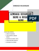 Cover Lkb & Lkbb