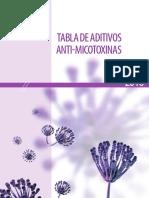 2016-nutriNewsTabla-aditivos-antimicotoxinas.pdf