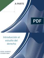 INTRODUCION AL ESTUDIO Y AL DERCHO PRIMERA PARTE.pptx