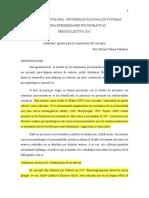 FICHA_ALEXITIMIA_2013_4-2-14_