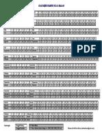kalender-suntik-kb-3-bulan.pdf