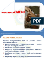 Shock Management.pdf
