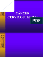 fisiopatologadelcncercervicouterino-120328191512-phpapp01
