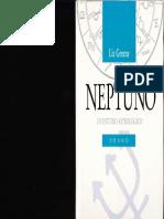 Neptuno Liz Greene.pdf