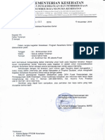 Kegiatan Sosialisasi Nusantara Sehat untuk Dokter Internsip.pdf