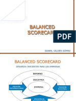 balance-scorecard-1223824921045112-8