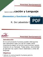 Elementos y funciones del lenguaje final.pptx