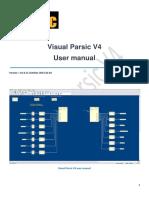 Visual-Parsic-V4.pdf