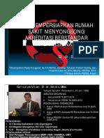Dr.dr_.Sutoto,_M_.Kes_Kiat_Mempersiapkan_RS_Menyongsong_Akeditasi_Internasional_.pdf